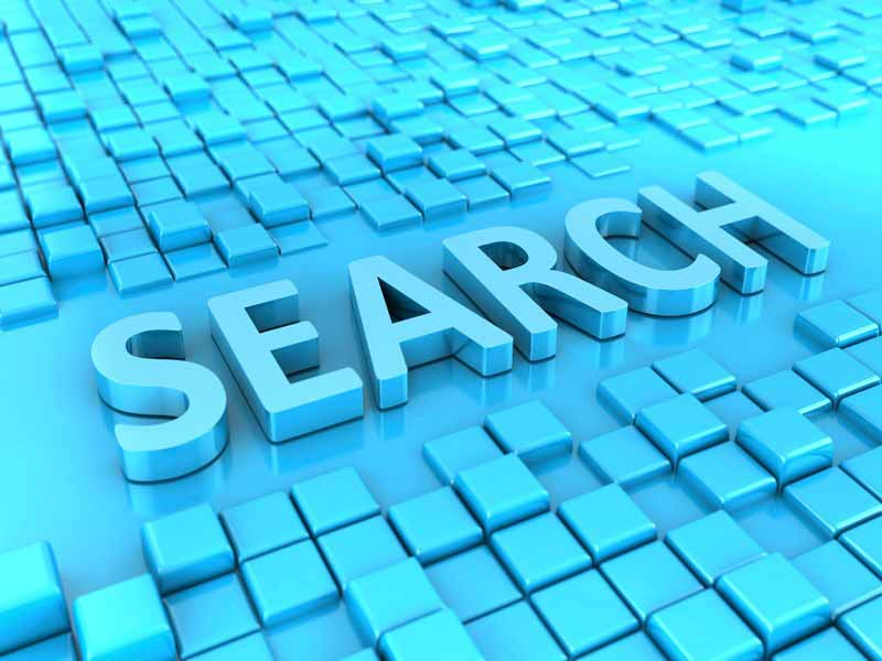 Top Ten Questions to Ask your Business SEO Provider