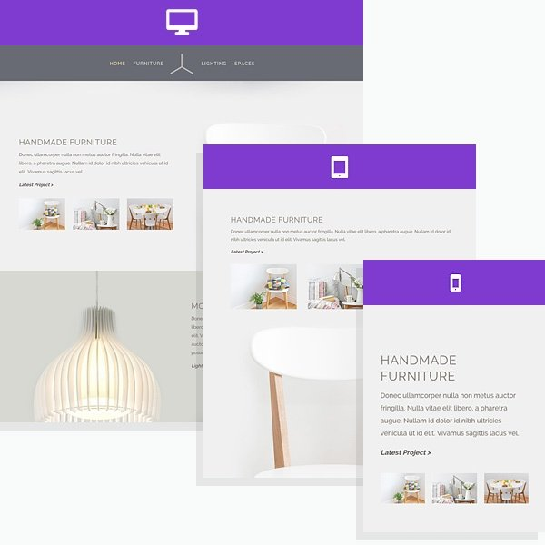 The very best new features of DIVI by Elegant Themes