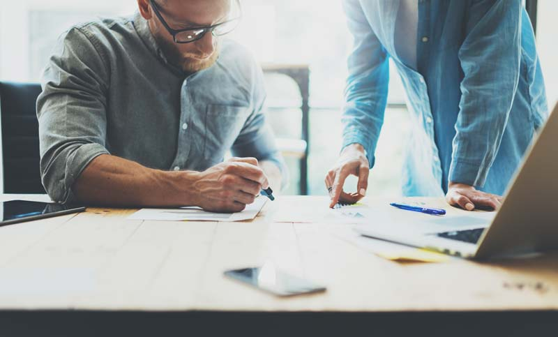 Key benefits of a 90 day business plan