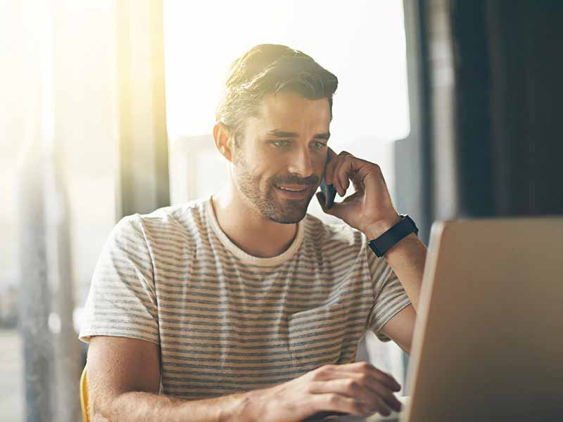 Six tips for a customer-friendly site
