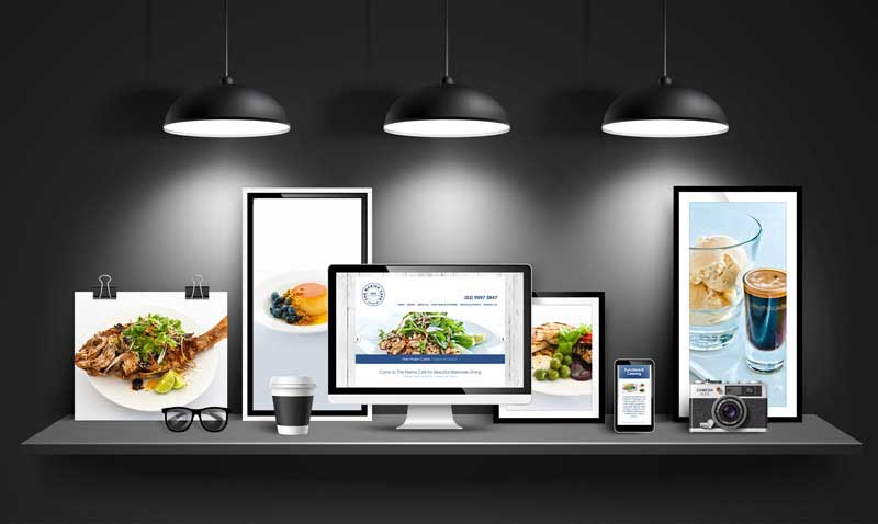 10 Website Imagery Tips for Improving Your Website
