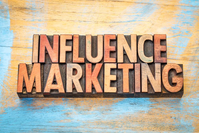 5 Genuine Ways How Influencer Marketing Drives Online Results