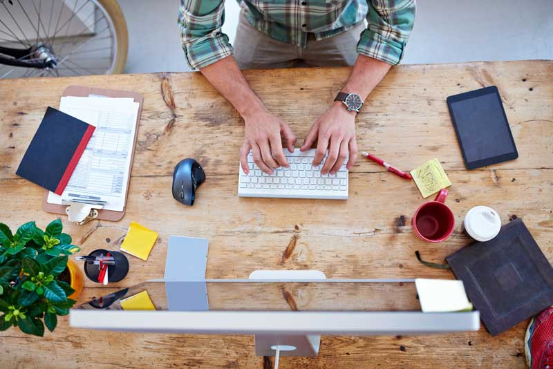 How to Build a Blog that Actually Helps Your Inbound Marketing