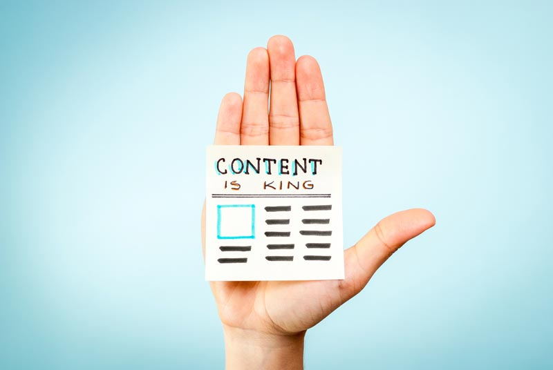 How to Repurpose Content to Increase Reach and Influence