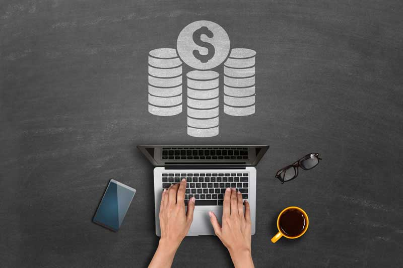 5 Ways to Stop Your Web Design Budget From Blowing Out