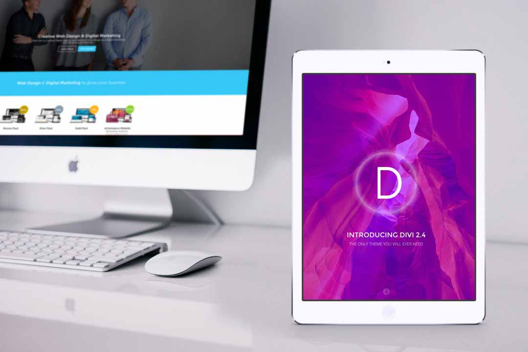 The very Best Divi Wordpress Theme features you should know