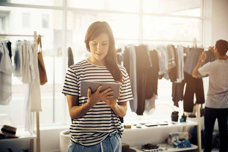 How to Price Online Store Products Correctly