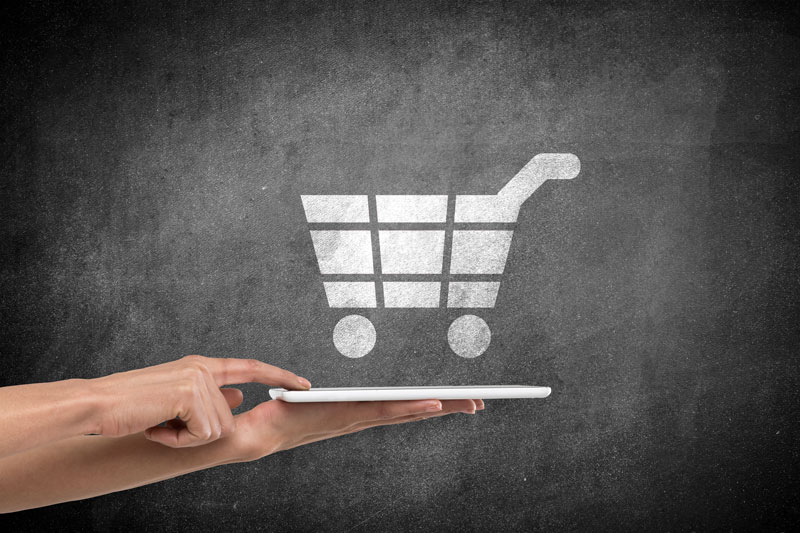 How to Use Google Analytics to Increase E-Commerce Conversions