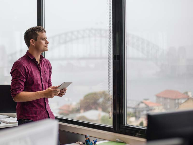Top 10 Benefits of Content Marketing for Australian Businesses