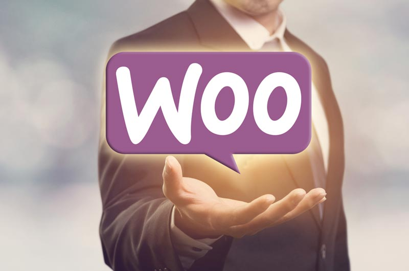 The Top 10 Woocommerce Benefits for Small Businesses