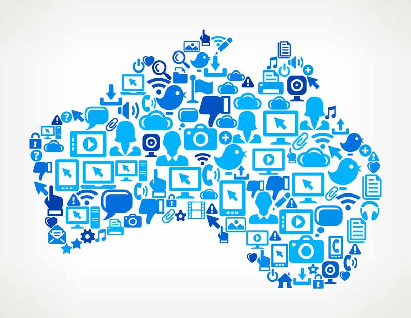 Small Business Marketing – How to build your local audience with Digital Marketing