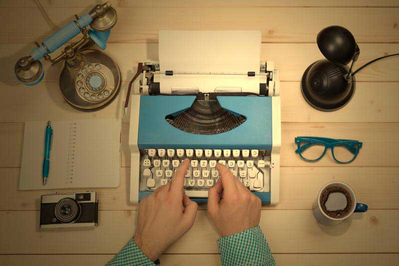 Blogging for SEO: How to write the SEO Perfect Blog