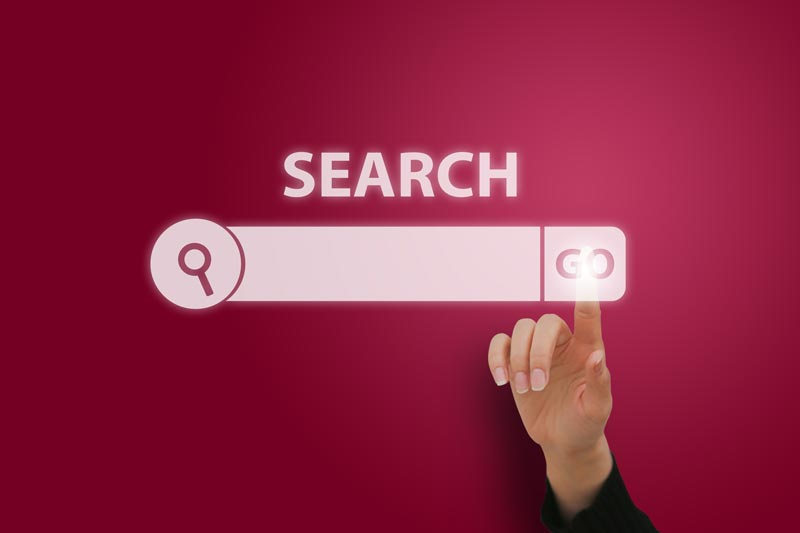 Business SEO advice: How to get your website found on Google