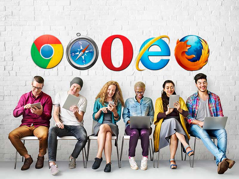 Why Cross-Browser Website Compatibility Testing is Vital for Your Business Website