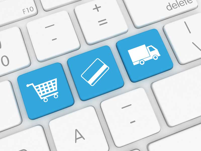 Pros and Cons of Using Drop Shipping for Ecommerce