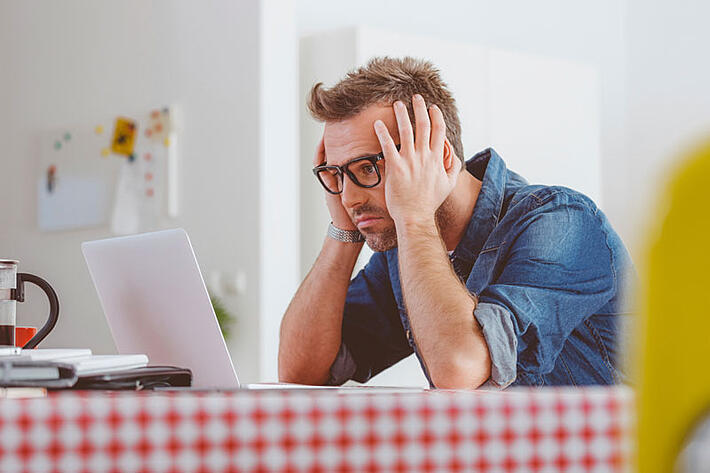 3 Major Fears Every Ecommerce Business Faces and Resolving Them