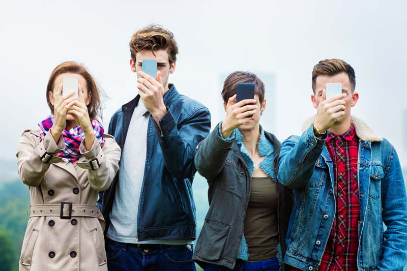 Has Social Media Peaked? And What's Next in Digital Marketing?