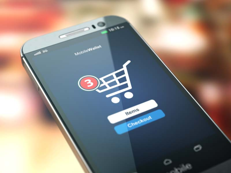 How many products do I need to launch my Ecommerce Website?