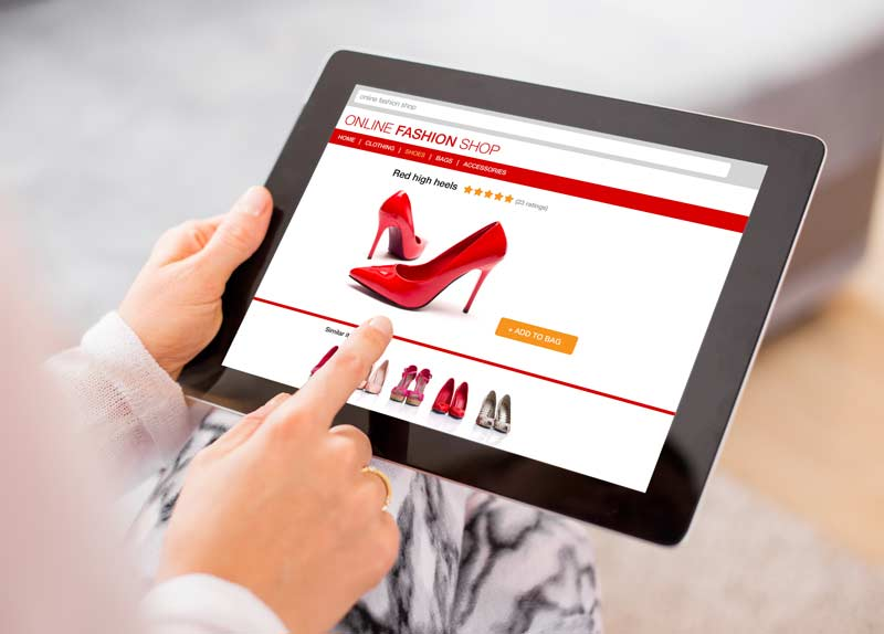 Understanding the Importance of Mobile Responsive Ecommerce Web Design