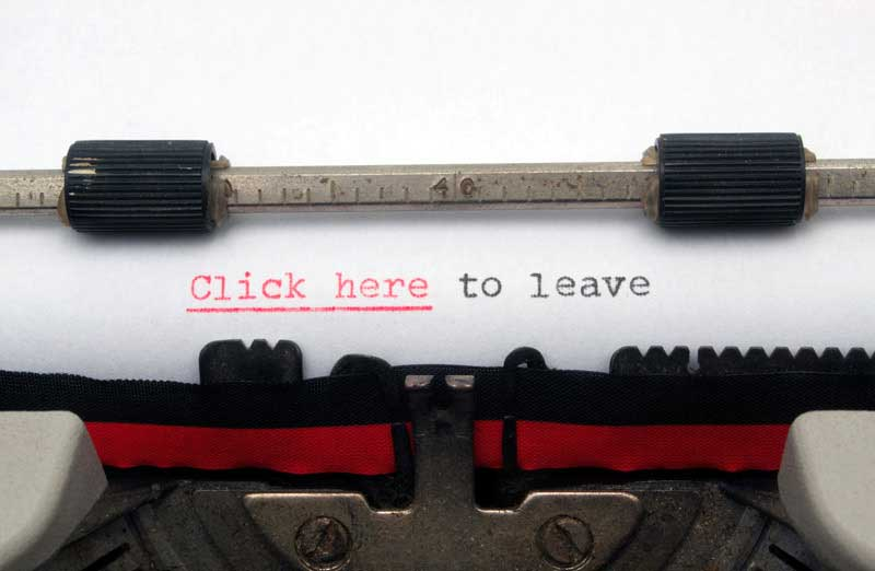 What is the lifespan of your website and how can you extend it?