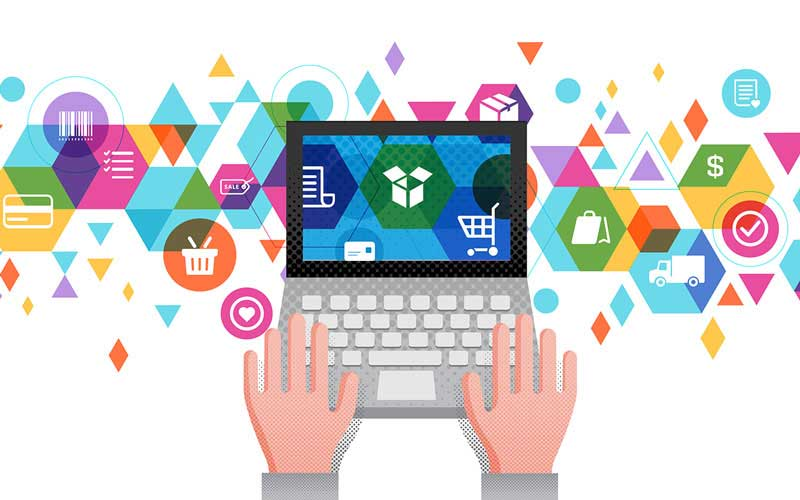 6 Tips to Increase Your Online Store Conversion Rate