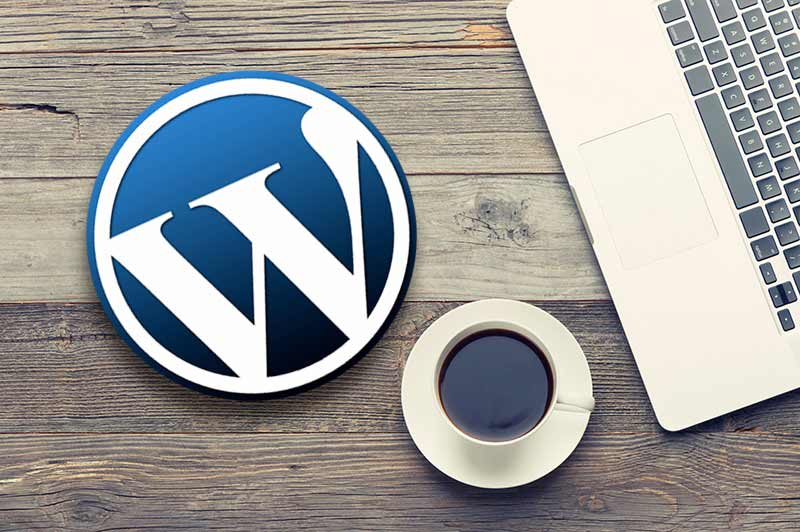 WordPress Web Design: Opening up on Open Source