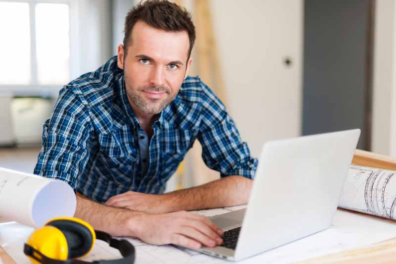 10 top tips for the perfect Tradie Website