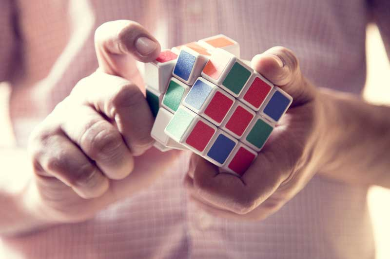 6 Key Problems an Inbound Agency Can Solve For Your Business