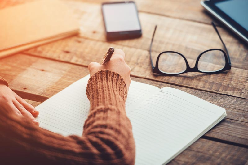 5 Reasons Quality Copywriting Matters for Your Website
