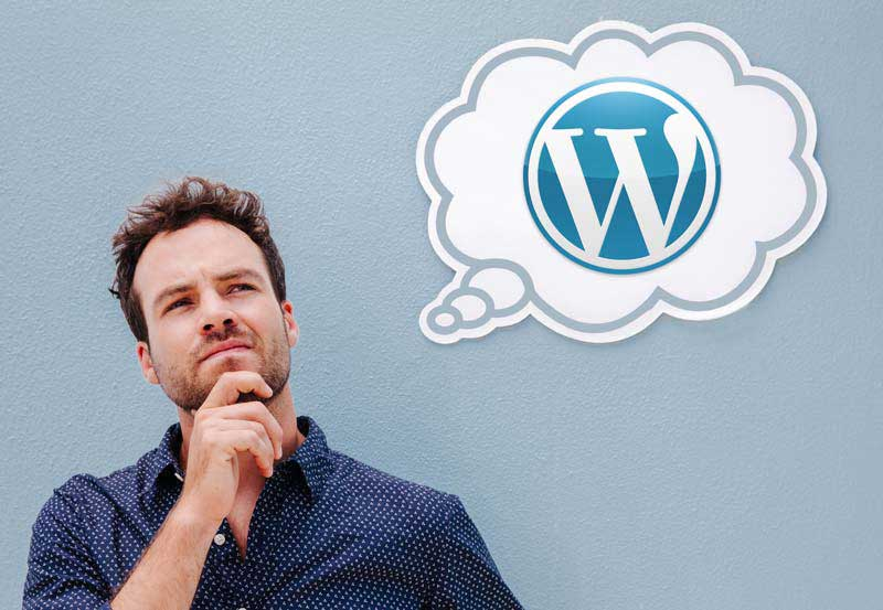 10 Great Reasons to Use WordPress Web Design for Your Business