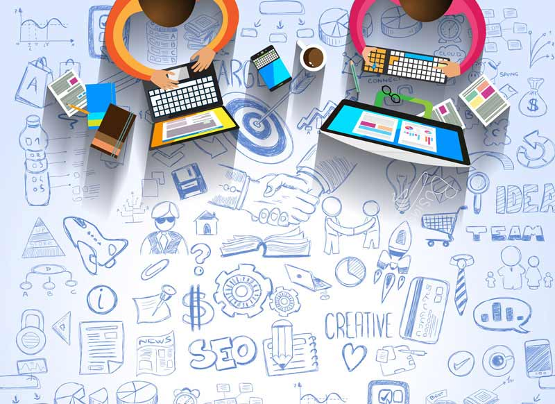 Wave of the future: Behind The Rise of Digital Marketing Agencies