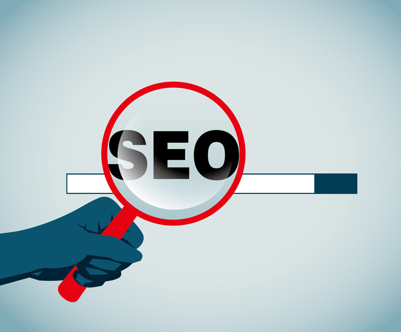 10 Small Business SEO Myths Debunked