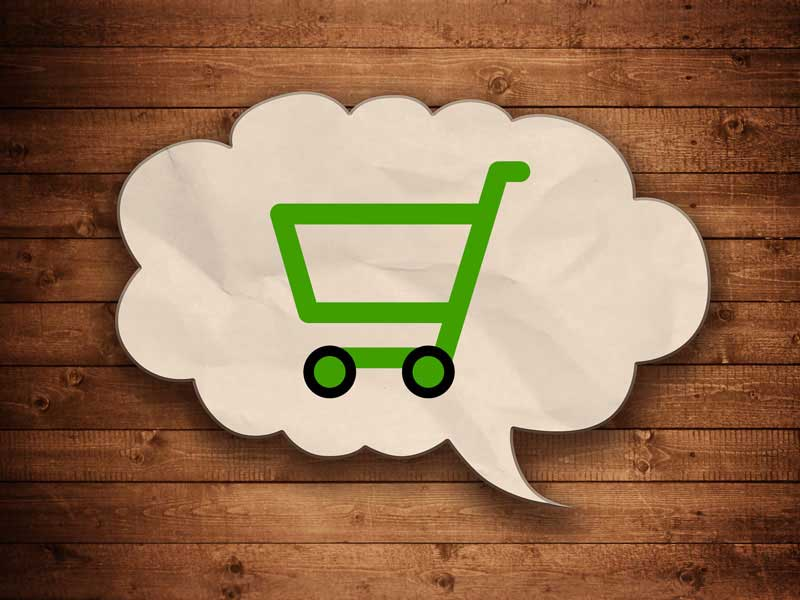 Where to Find Your Next Big Ecommerce Product Idea
