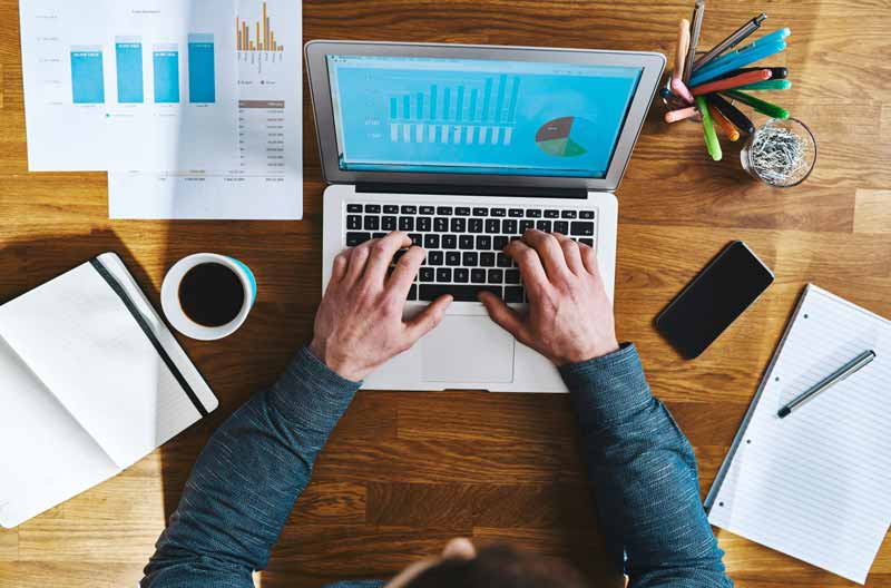 5 Top Small Business Website Performance Indicators You Should Monitor