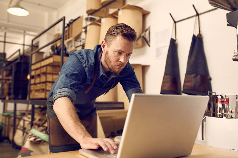Website Packages for Small Business: Perfect Match
