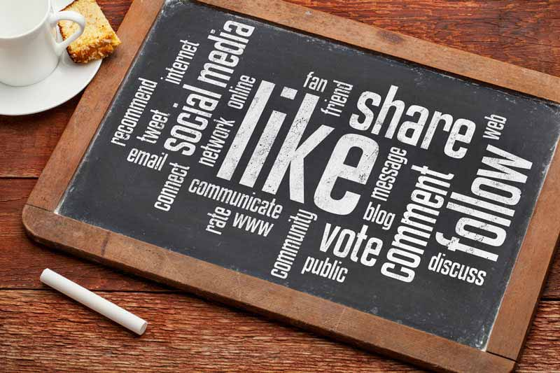 Social Media Monitoring: 10 reasons your business can benefit from it