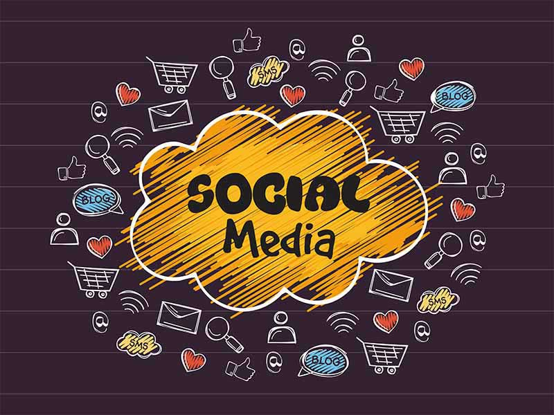 5 Reasons Your Business Needs Social Media Services to Boost its Brand