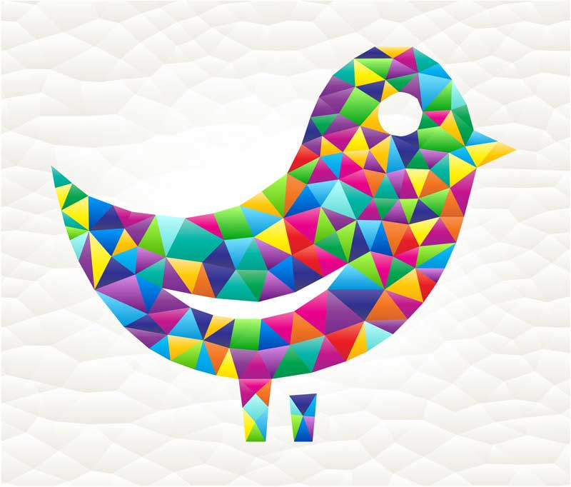 Social Media: Which businesses should you follow on Twitter?