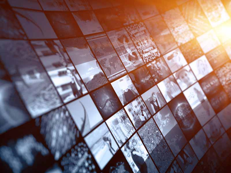 What's your Video marketing strategy? Why You Should Include Video