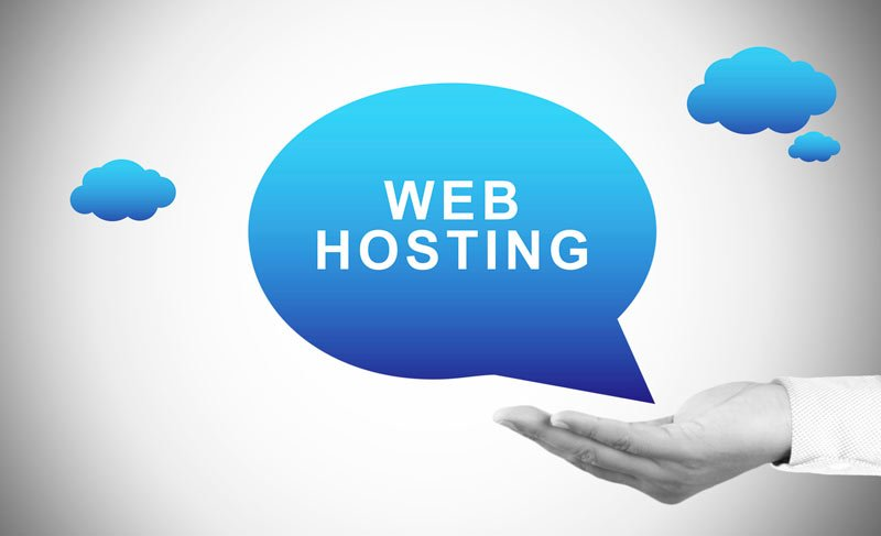 3 Ways in Which Your Website Hosting Effects Your SEO