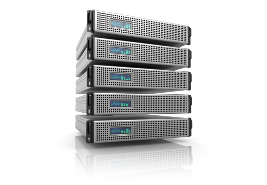 What is business website hosting and why do I need it?