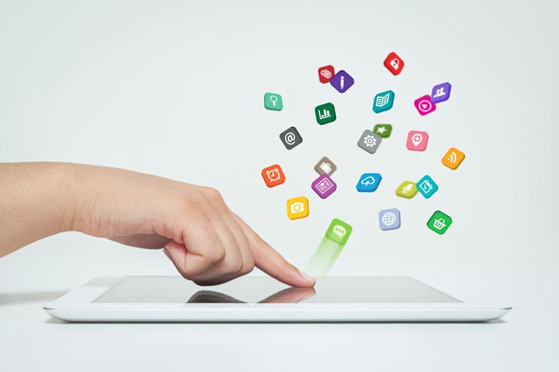 3 Reasons Your WordPress Website Must be Optimised for Mobile