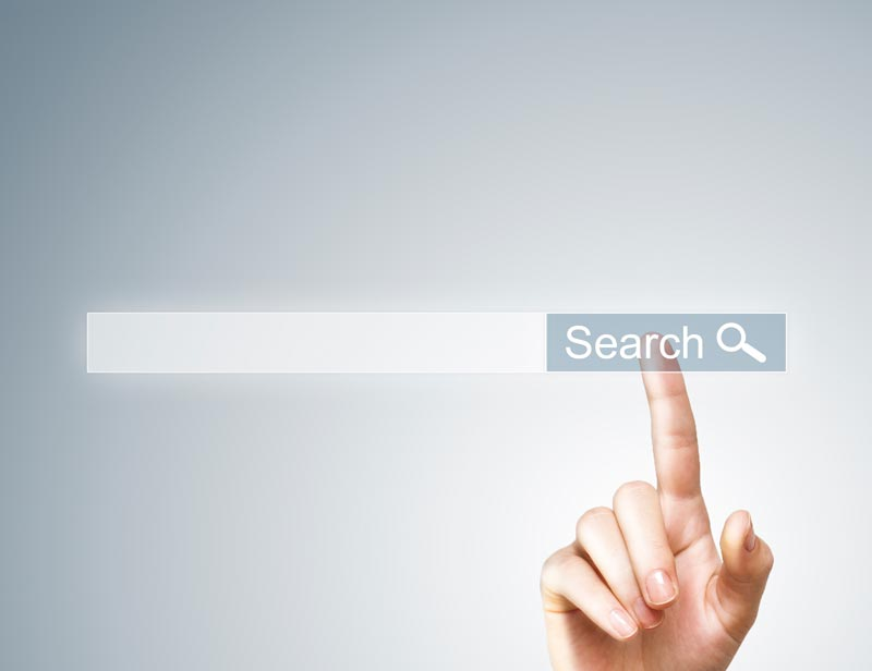 Understanding the Nuances of SEO, SEM, and SMM