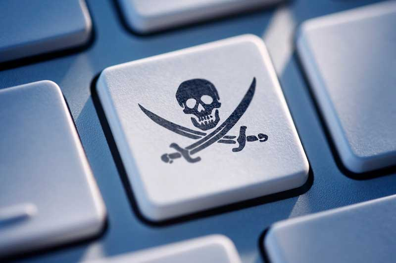 Is your WordPress Hacked? Here are 5 Potential Reasons