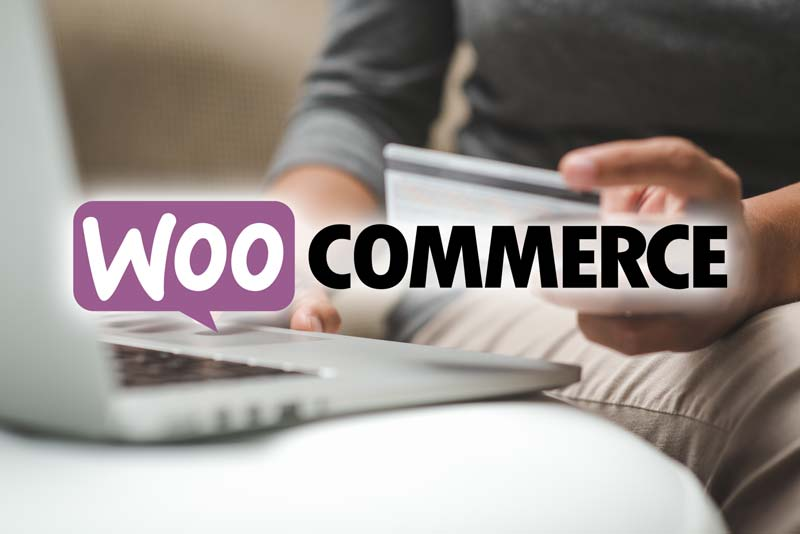 WooCommerce for Ecommerce: Why your business needs to consider it
