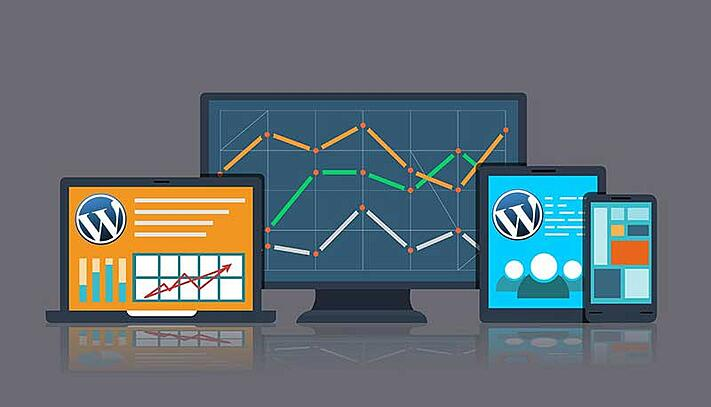 How to Maximise your WordPress Website SEO