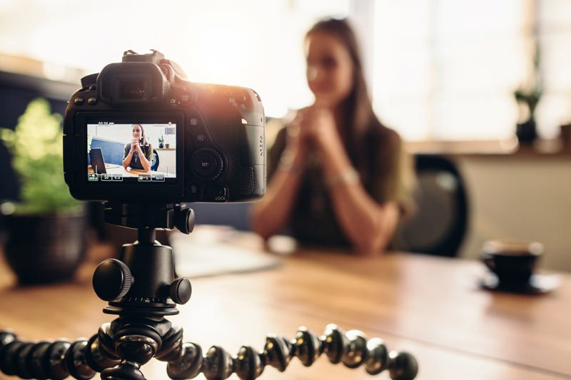 10 Common Website Video Mistakes To Avoid
