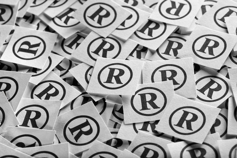 Does my business need a trademark for my website domain name?