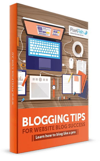 Top Blogging Tips for Website Blog Success