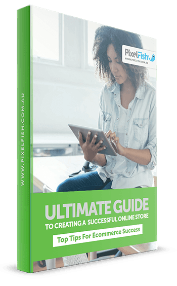 Ultimate Guide to Creating a Successful Online Store